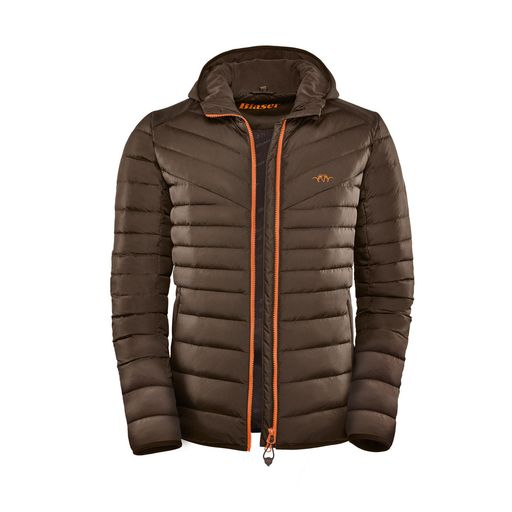 Blaser Down Jacket Men