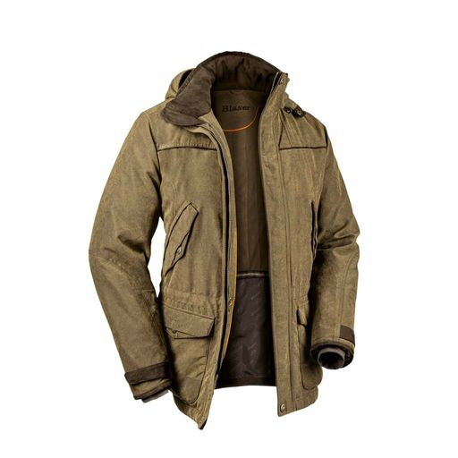 Blaser ARGALI Jacket Winter Men