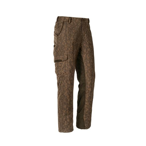 Blaser Outfits ARGALI 3.0 Trousers Men´s