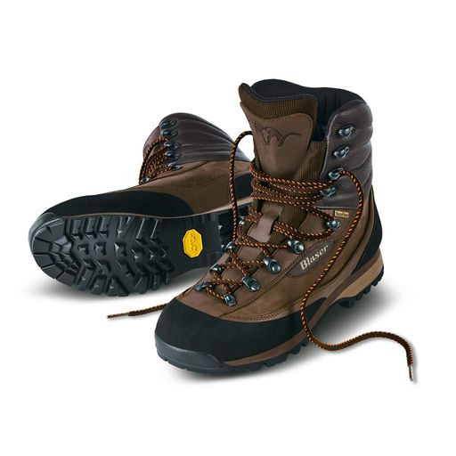 "Blaser Outfits Pirschstiefel ""Winter"""