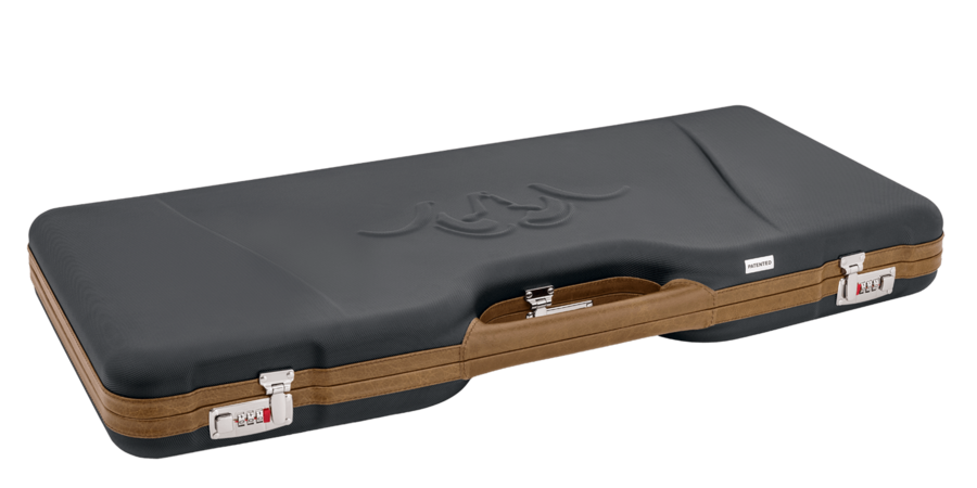 Blaser ABS Hard Case B