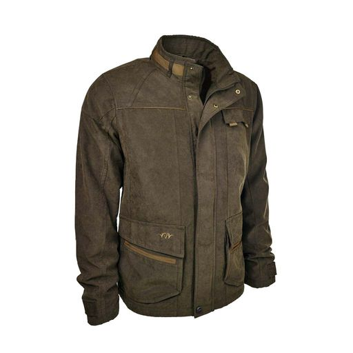 Blaser ARGALI Jacket Light Sporty Men