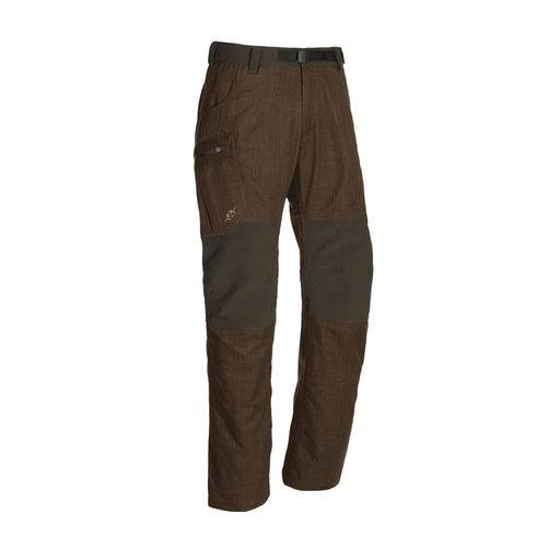 Blaser Outfits HYBRID WP Trousers Sporty Men´s Frieder