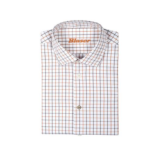 Blaser Oxford Shirt Modern Fit Men´s