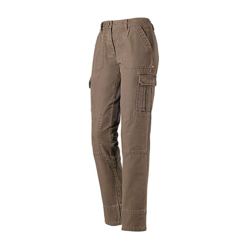 Blaser Workwear Trousers Ladies