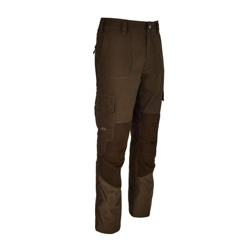 Blaser Pro Trousers Men