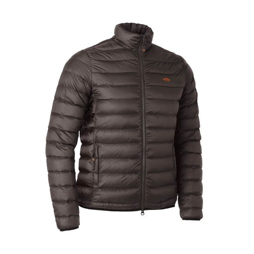 Blaser Outfits Men's Modular Down Jacket Eugen