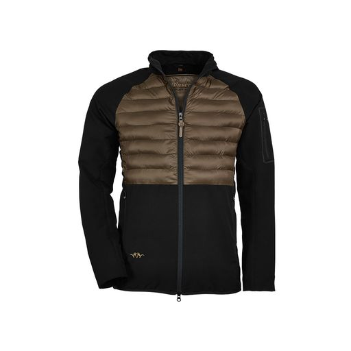 Blaser Active Jacket Men