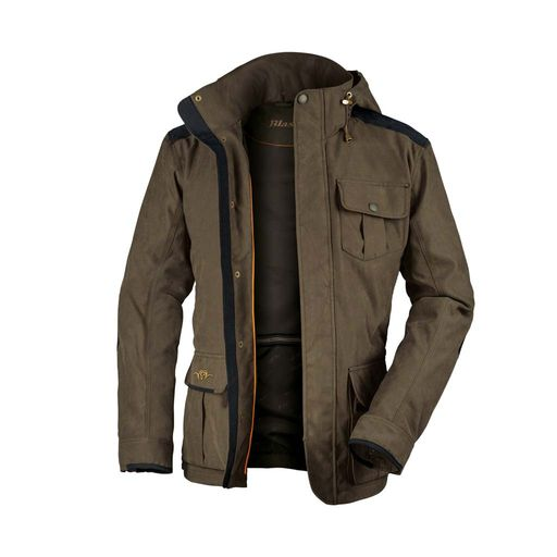 Blaser RAM Jacket Light Sporty