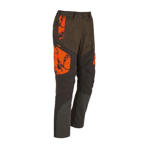 Blaser Outfits HYBRID WP Trousers Men´s Fritz