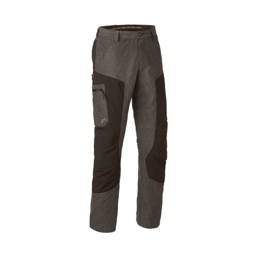 Blaser Outfits Men's Active VINTAGE WP Trousers Tibor