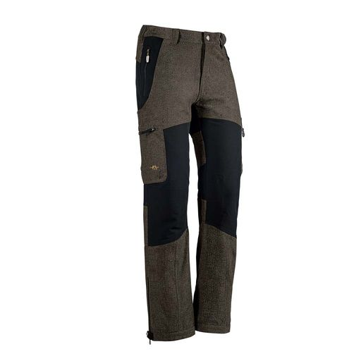 Blaser Outfits Active VINTAGE Trousers Men
