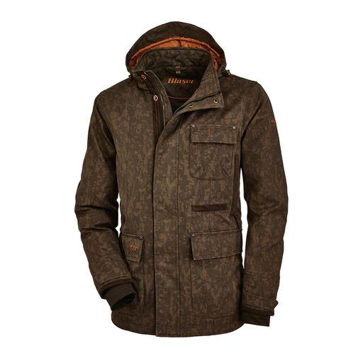 Blaser Outfits ARGALI 3.0 Jacket Light Men´s