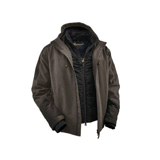 Blaser VINTAGE 2-in-1 Jacket Men
