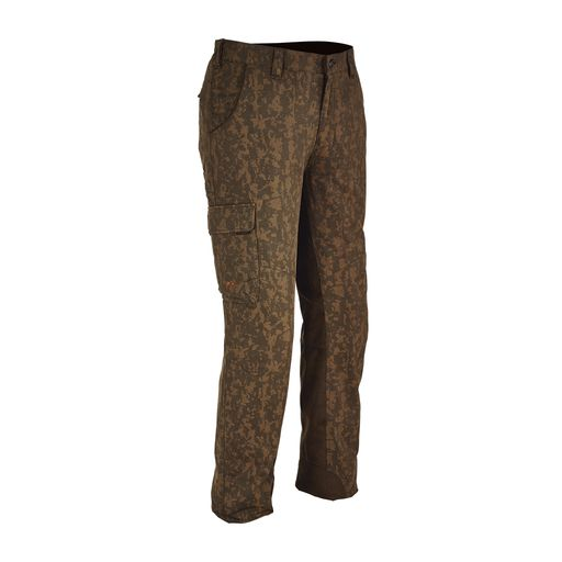 Blaser Outfits ARGALI 3.0 Trousers Light Men´s