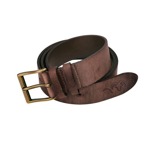 Blaser Outfits Leather Belt Ludwig