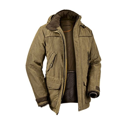Blaser Outfits ARGALI Jacket Winter Men