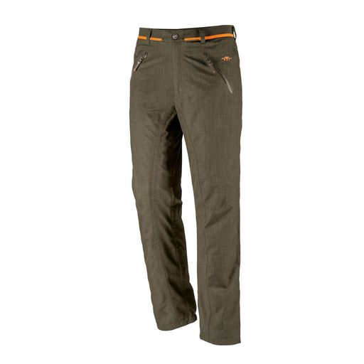 Blaser Outfits HYBRID Overtrousers Men´s Elias