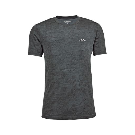 Blaser Outfits Funktions T-Shirt Roman