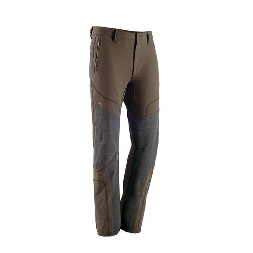 Blaser Active Trousers Men