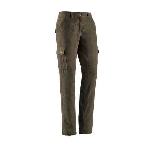 Blaser ARGALI Trousers Light+ Ladies