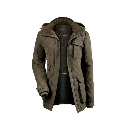 Blaser ARGALI Jacket Winter Ladies