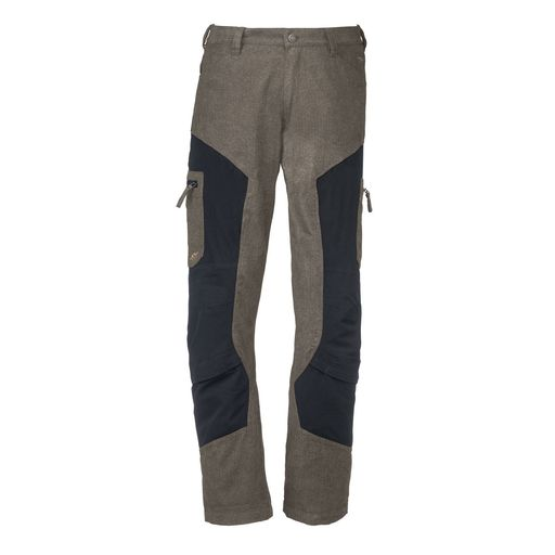Blaser Outfits Active VINTAGE WP Trousers Men