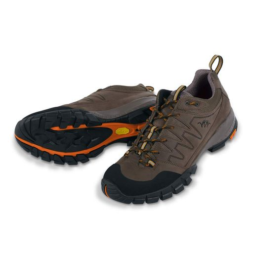 Blaser Casual Outdoor Shoes