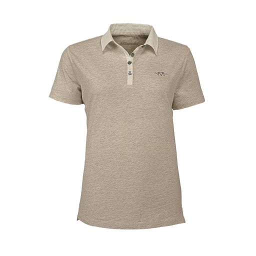 Blaser Polo Shirt Ladies