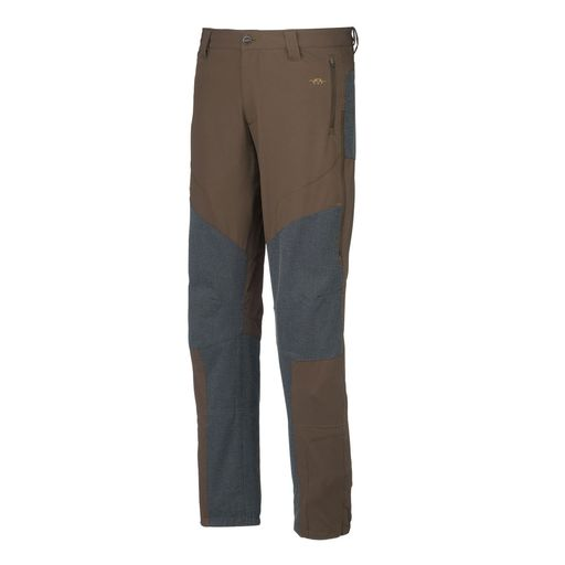 Blaser Outfits Active Trousers Men