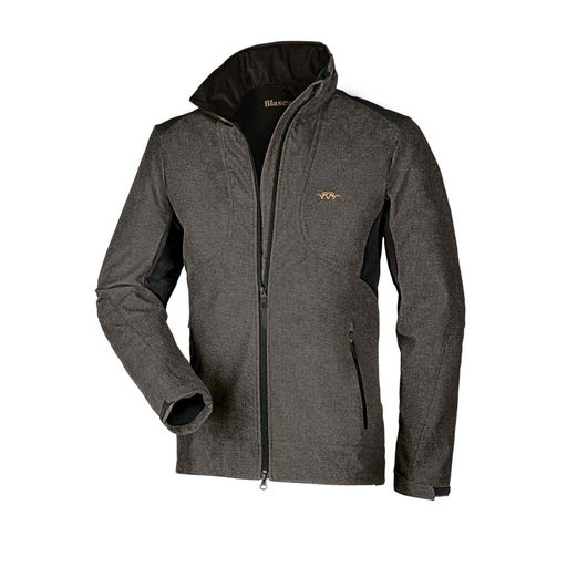 Blaser VINTAGE Softshell Jacket Men