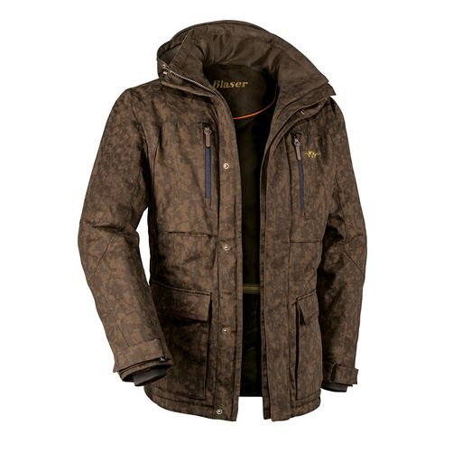 Blaser Outfits ARGALI 3.0 Jacket Men´s