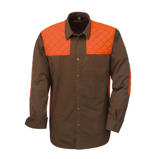 Blaser Outfits Twill Shirt Modern Men