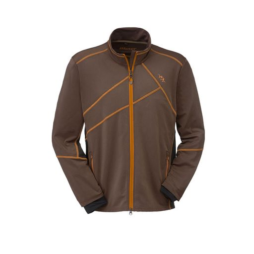 Blaser Functional Jacket Men