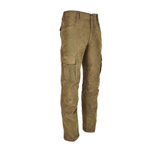 Blaser ARGALI Trousers Sporty Men