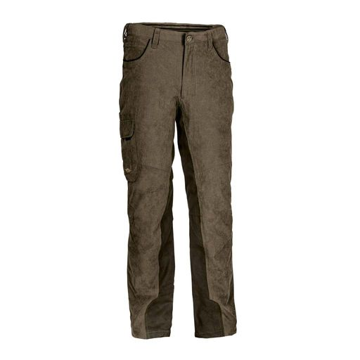 Blaser ARGALI Trousers Light Men