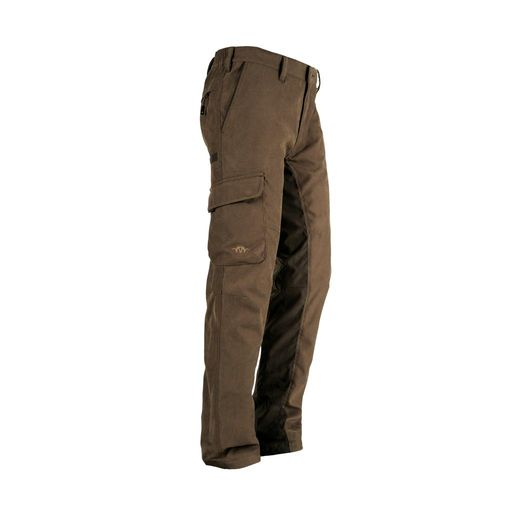 Blaser RAM Trousers Light Men