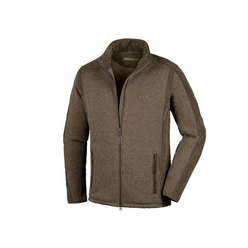 Blaser ARGALI Fleece Jacket Men