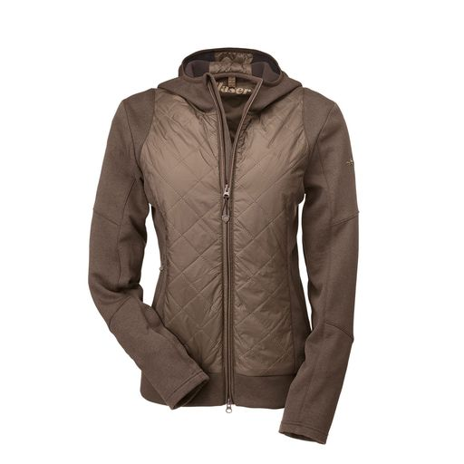 Blaser Primaloft Jacket Ladies