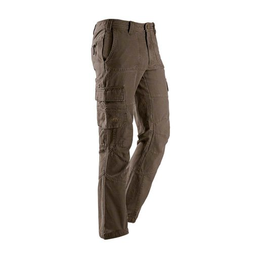 Blaser Revierhose Men
