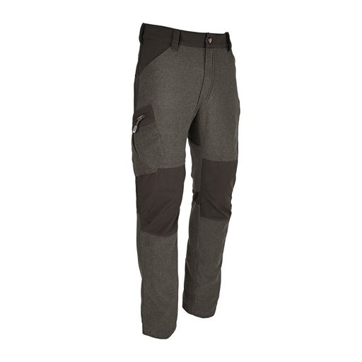Blaser Active VINTAGE Trousers Men