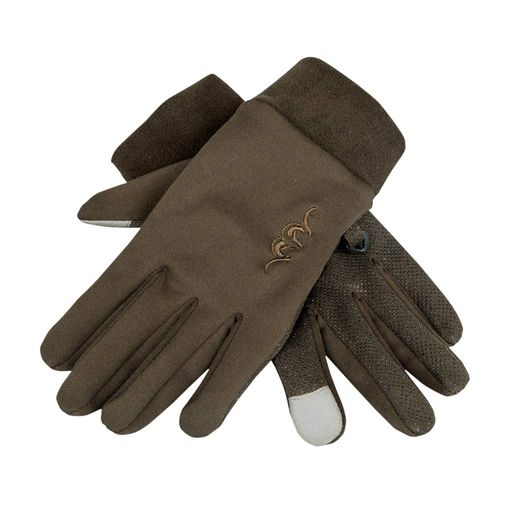"Blaser Outfits ""Touch"" Gloves"