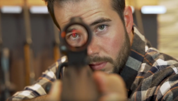 BLASER RD20 | Better sight picture – better hits