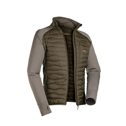 Blaser Light Down Jacket Men