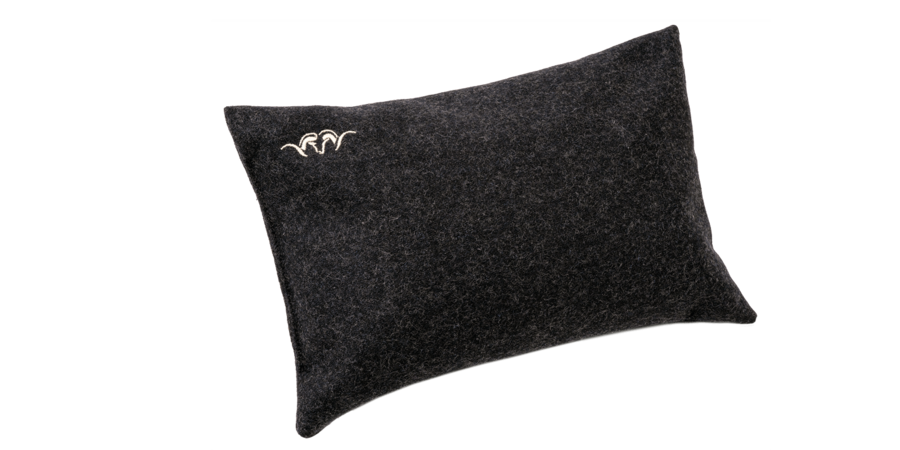 Blaser Shooting Pillow