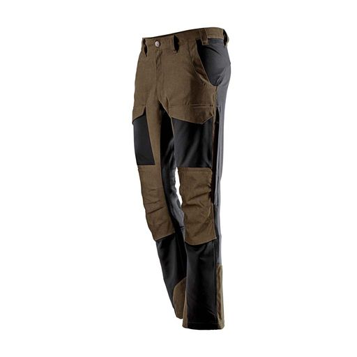 Blaser Active RAM Trousers Men