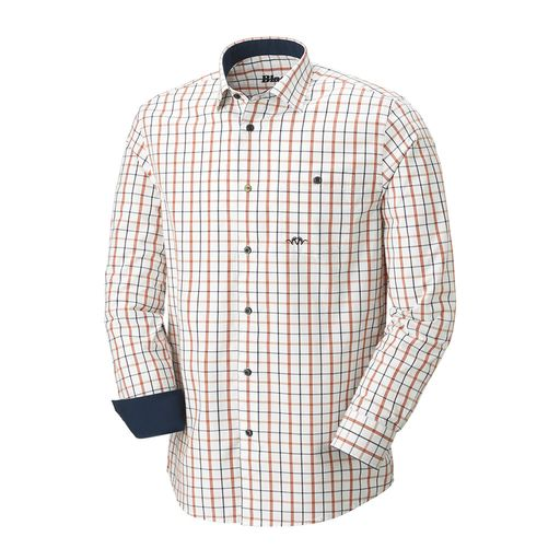 Blaser Outfits Oxford Shirt Modern Fit Men´s