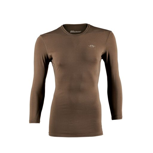Blaser Active Underwear Shirt Men