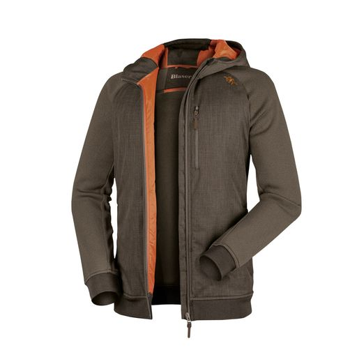 Blaser HYBRID Softshell Jacket Men