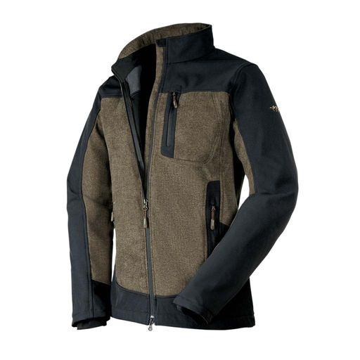 Blaser Active VINTAGE Jacket Men